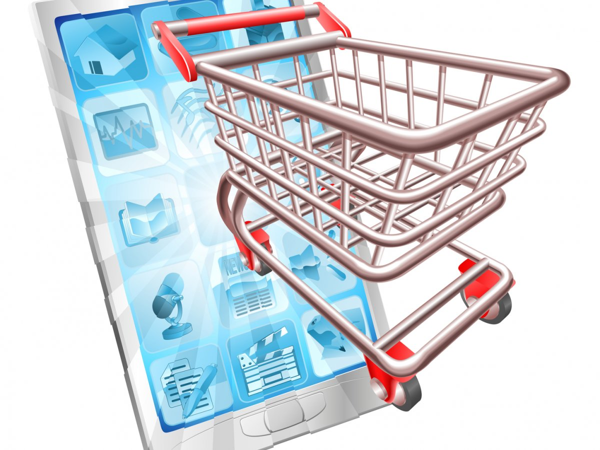 Web to store-Ecommerce-Generix Group