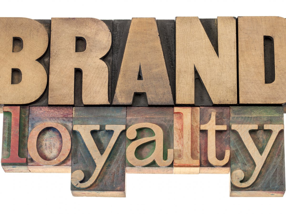 Loyalty Program-Customer Loyalty-Generix Group