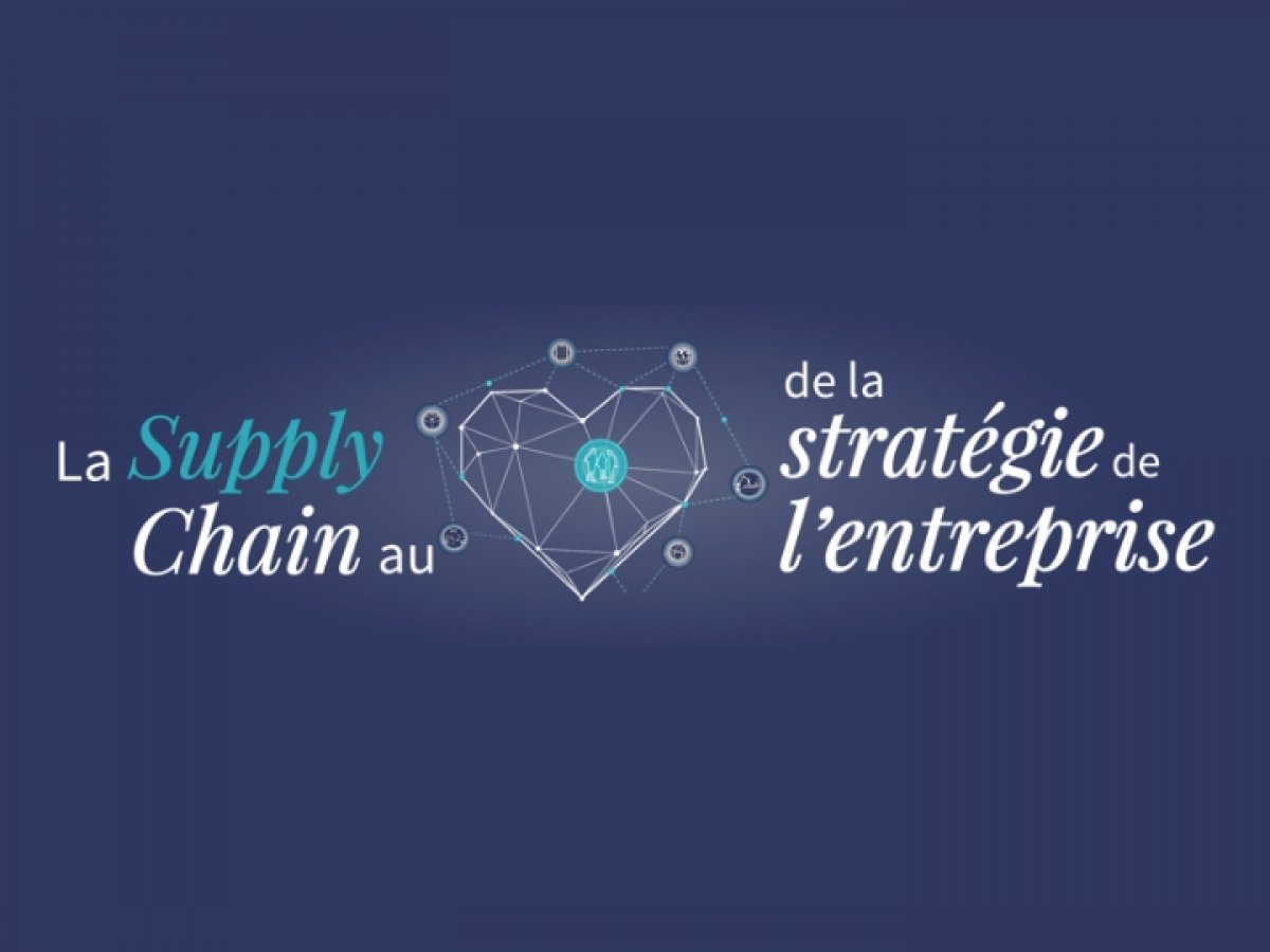 rencontres_internationales_supply_chain_generix