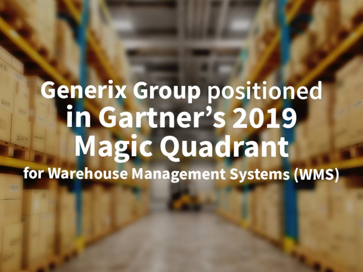 gartner_2019_magic_quadrant_warehouse_management_wms_generix