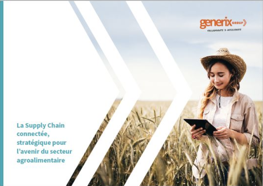 ebook-supply-chain-connectee