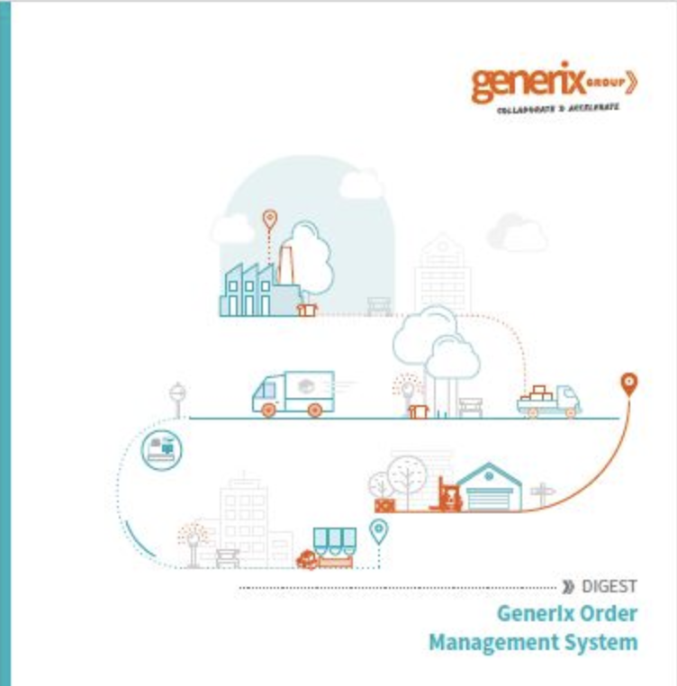 digest-generix-order-management-system