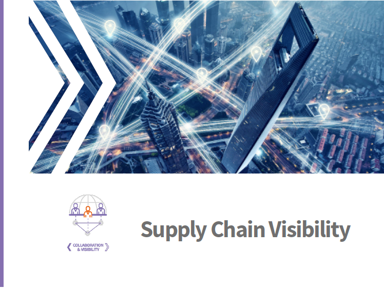 generix_ficha_producto_supply_chain_visibility
