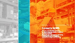 generix_wms_product_sheet