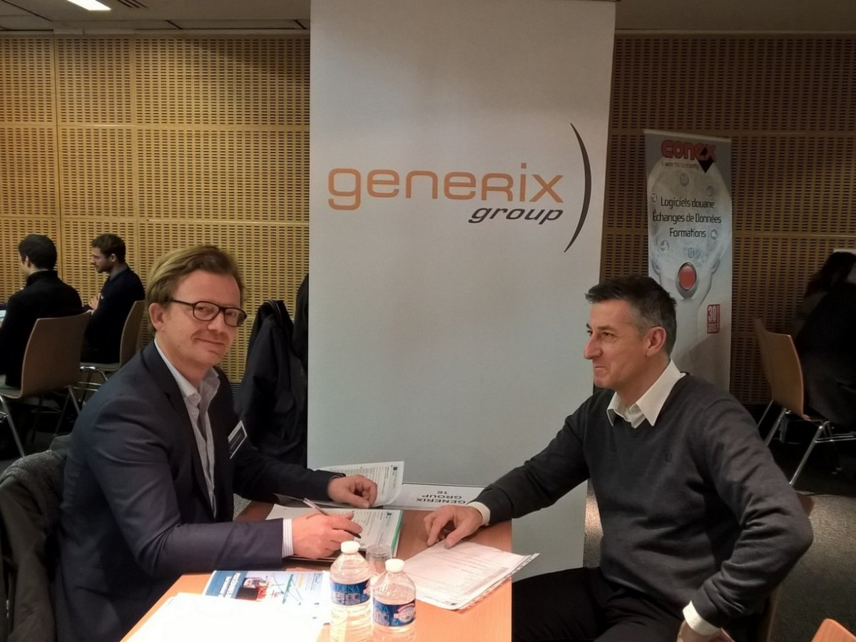 Supply_Chain-WCL-Generix_Group