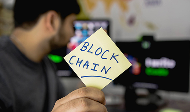 blockchain_in_the_supply_chain