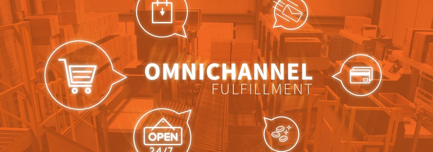 Omnichannel_Fulfillment