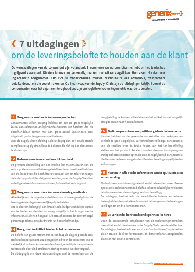 cs-sce-delivery_promise-nl