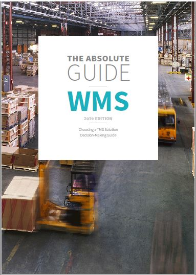 absolute_guide_wms