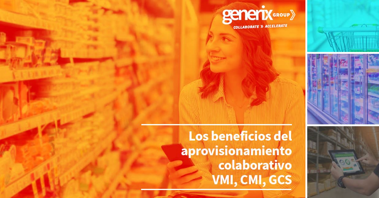 es_vmi_beneficios_generix