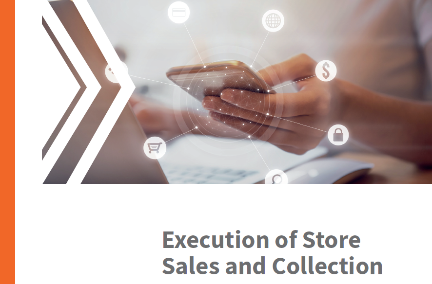ps_ocs_execution-of-store-sales-and-collection_nl