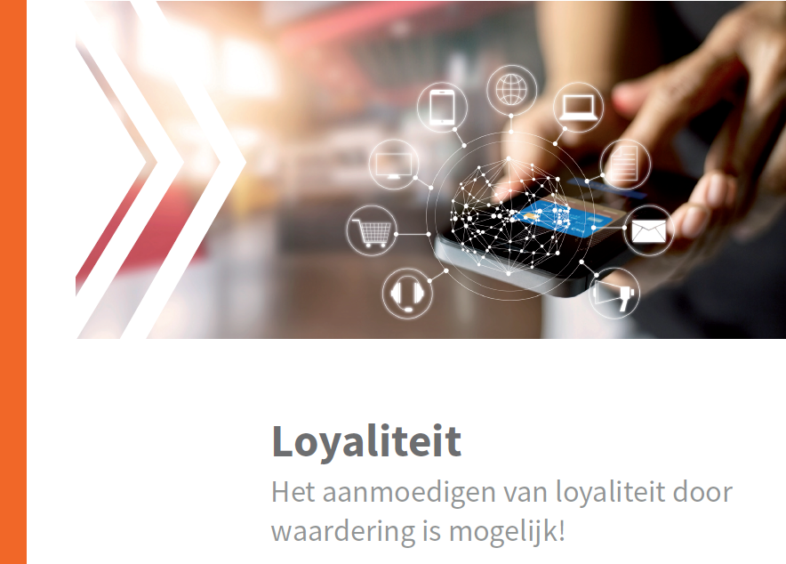generix_loyalty_nl