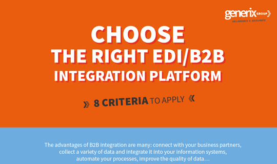 en-b2b-in-integration-platform