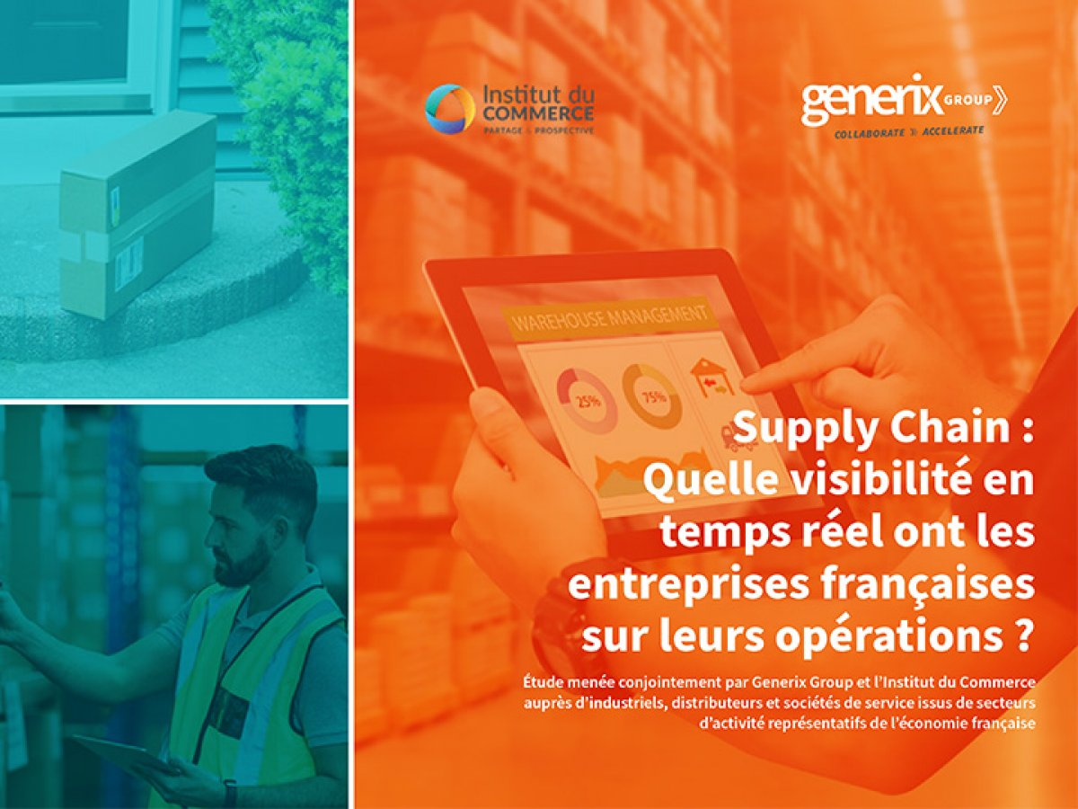 generix_visibilite_en_temps_reel_supply_chain