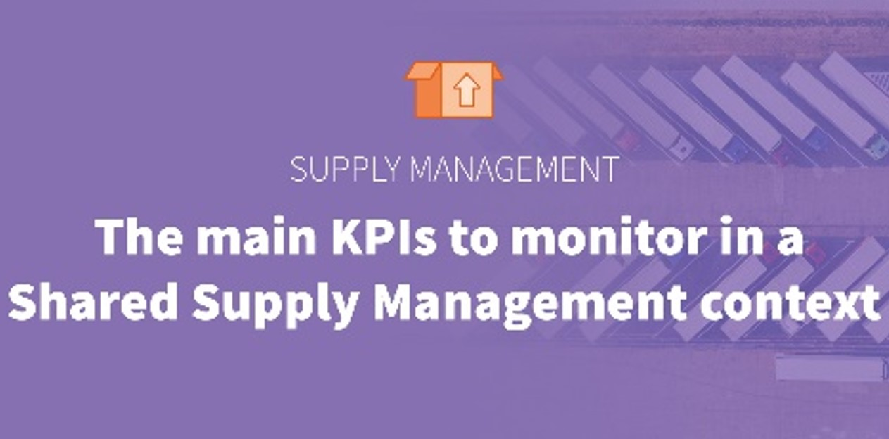 Generix_infographics_kpi_shared_supply_management