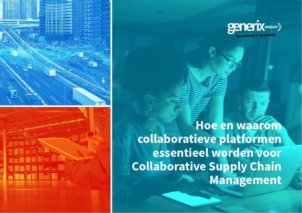 generix-ebook-supply-chain-collaborative