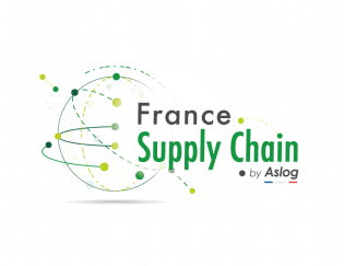 france_supply_chain