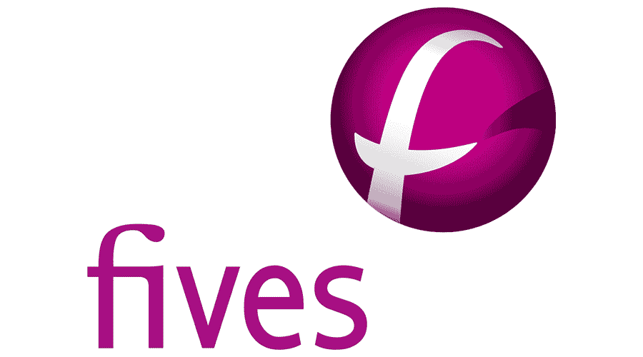 fives_group