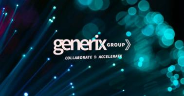 generix_collaborative_replenishment_1