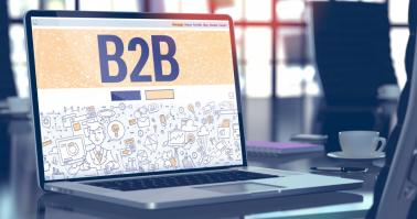 B2B-IT systems-Generix Group
