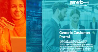 generix_customer_fr