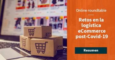 logistica ecommerce post-covid-19
