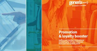 Promotion_loyalty_booster_en