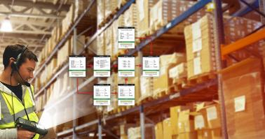 7 Tips to Qualify a New Warehouse Management System (WMS)