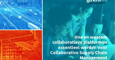 ebook-hoe-en-waarom-collaboratieve-platformen-essentieel-worden-voor-collaborative-supply-chain-management