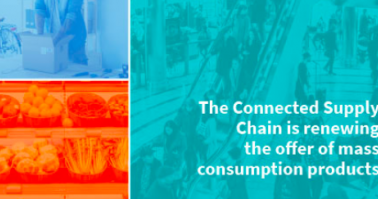 [Ebook] The Connected Supply Chain in FMCG