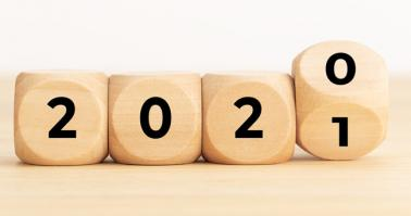 top_five_supply_chain_lessons_learned_in_2020