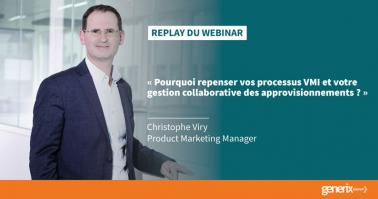 generix_replay_webinar_vmi