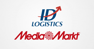 id-logistics-mediamarket_use_case_wms_generix