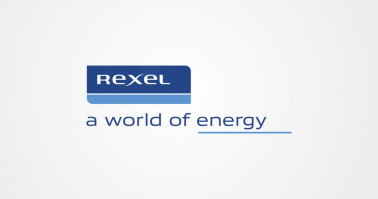 rexel_spain_generix