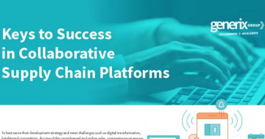 keys-to-success-for-collaborative-Supply-Chain-platforms