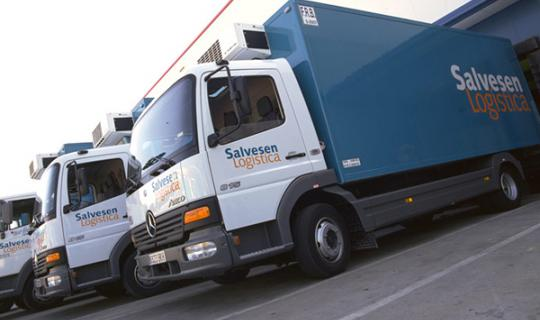 Salvesen_Logistica_Truck_Transport