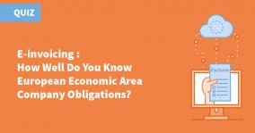 Test your knowledge on European Economic Area Comany Obligations
