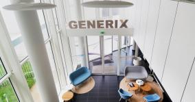 generix_group