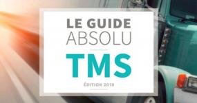 guide_absolu_tms