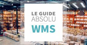 guide_absolu_wms_generix_-_1_1