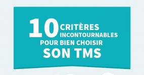 generix_infographie_tms