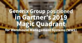 Gartner_Magic_Quadrant_for_Warehouse_Management_Systems