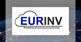 eurinv_project_generix