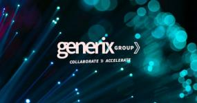 introduzindo_Generix_Collaborative_Replenishment