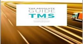 absolute_guide_tms