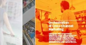 generix_orchestration_of_cross_channel_marketing
