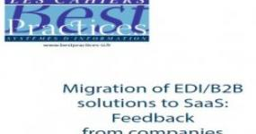 migration_solutions_edi_b2b_saas