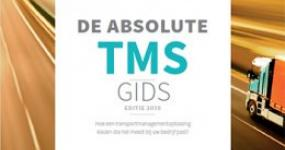 generix_absolute_tms_gids