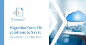 migration_from_edi_solutions_to_saas