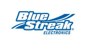 Blue_Streak_Blog